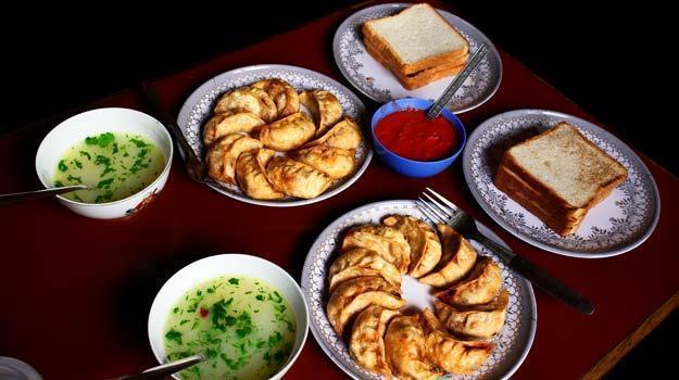 tibetan-food