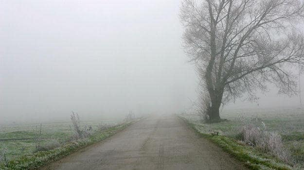 Be warned! Drive down these 10 haunted roads in India at night, only