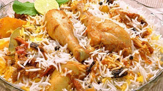 Hyderabad-food-main