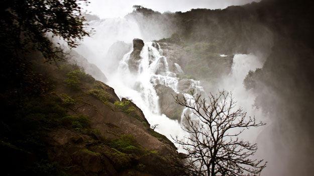 Monsoon-India-2