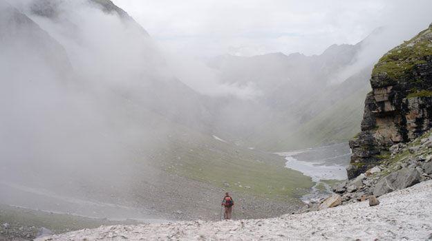 Monsoon-India-3