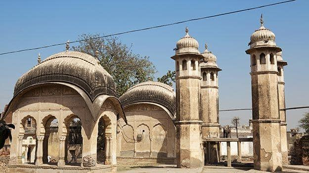 Nawalgarh-main