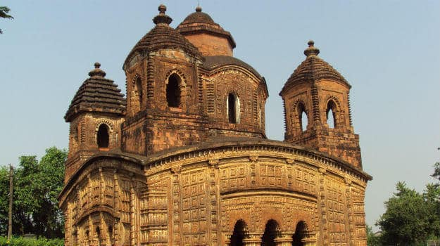 Shyamrai_Temple_main_Bishnupur dne