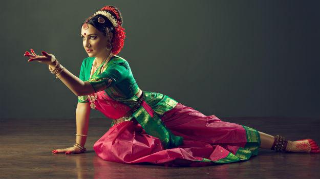 bharatnatyam dne