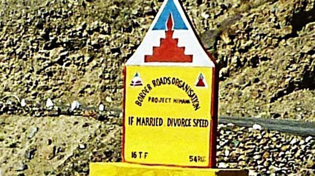 If_Married_Divorce_Speed