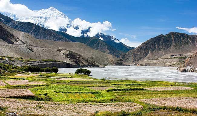 Kali-Gandaki-main