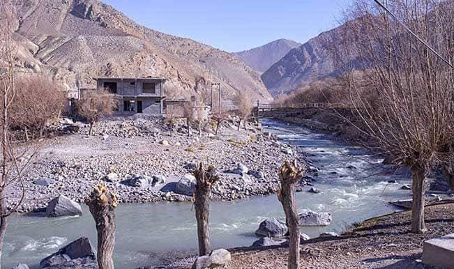 River-shot-from-Jomsom