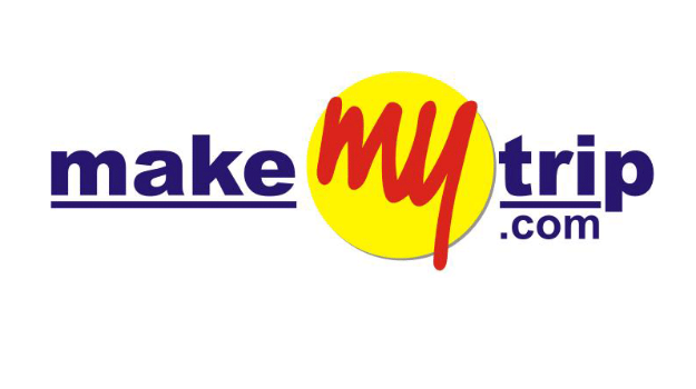 MakeMyTrip - Top 10 Best Travel & Tourism Companies in India - Techmexo.com