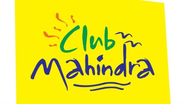 club mahindra - Top 10 Best Travel & Tourism Companies in India - 2021 - Techmexo.com