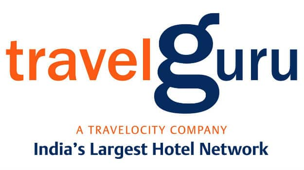 10 Of The Best Travel Agencies In India That Will Make Trip