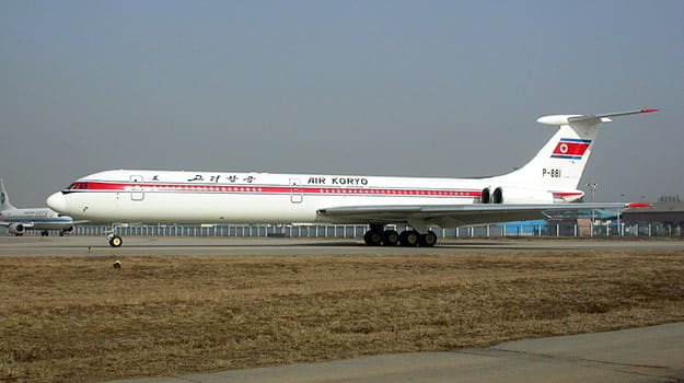 09travel-air-koryo