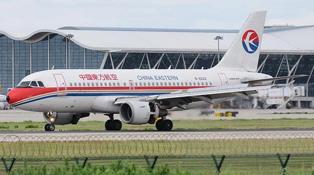 09travel-china-eastern-airlines
