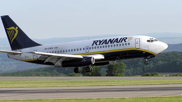 09travel-ryanair