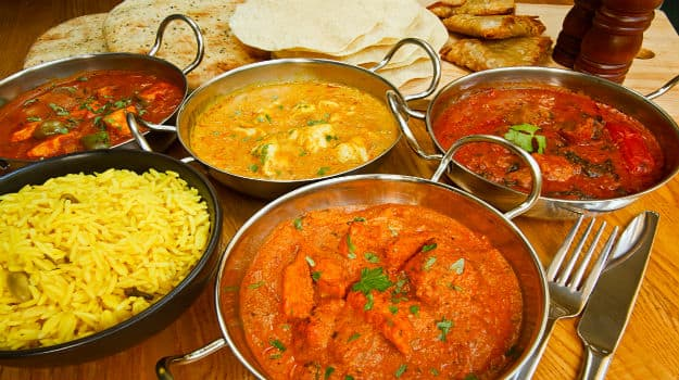 15Travel-IndianFood