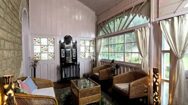 18travel-darjeeling-singtom