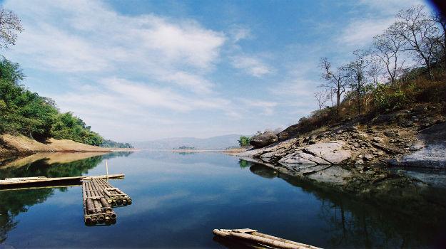 21travel-parambikulam-tiger-reserve