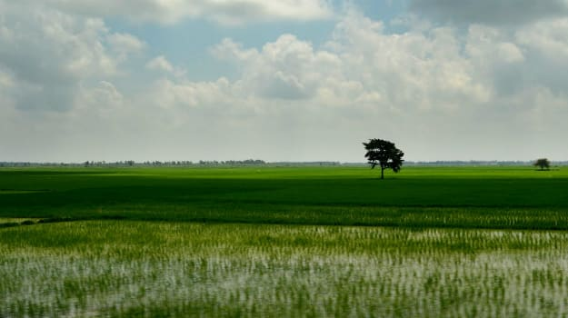 Bolpur
