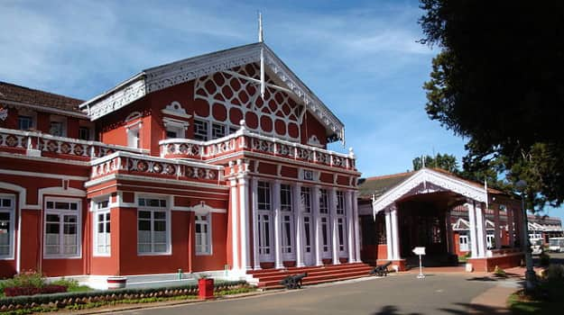 Fernhills_Palace_Ooty