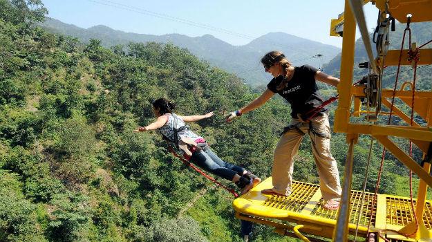 Jumpin Heights Main Image