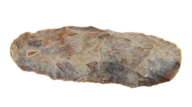 neolithic stone