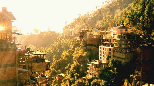 how to spend summer vacation in shimla Shimla vacation rentals  shimla  10 best things to do in shimla, india: british india's summer  style of architecture and anyone visiting shimla should spend.