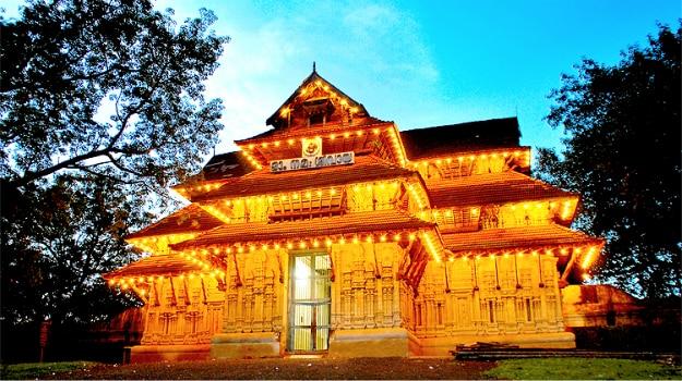 ajab-jankari-temples-of-india