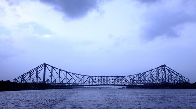 howrah-bridge-kolkata
