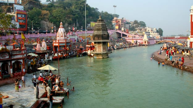09travel-haridwar