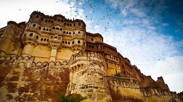 17travel-mehrangarh-fort