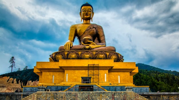 23travel-bhutan