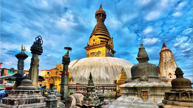 23travel-nepal