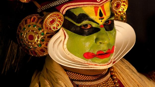 Kerala Tourism Festival