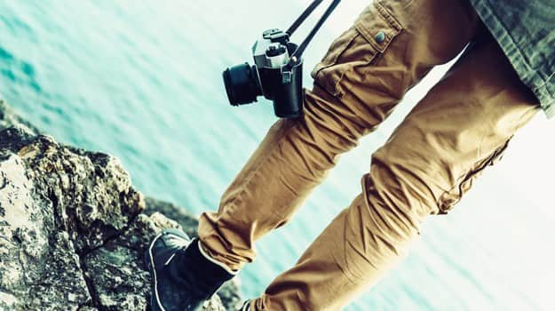 15 cool travel photography tricks to get the best shots on your