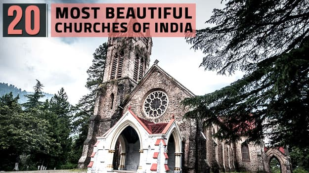 Churches ListingXmas 2015  20 most beautiful churches in India to celebrate  . Most Beautiful Architecture In India. Home Design Ideas
