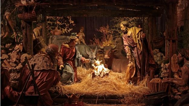 Christmas Listing - 2