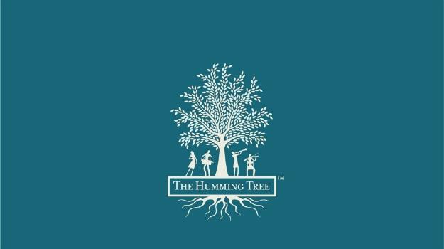 The Humming Tree