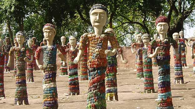 Rock-Garden_in-Chandigarh