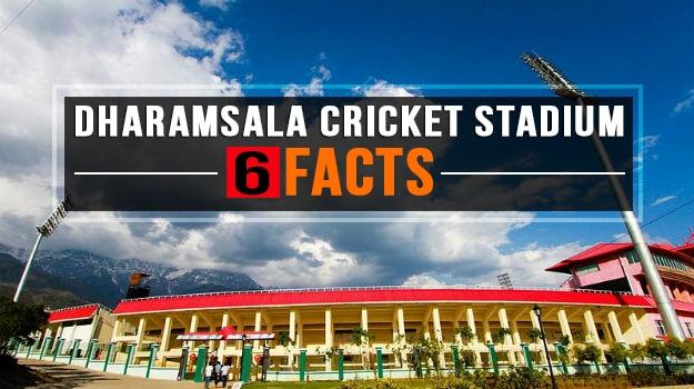 interesting cricket records