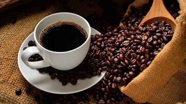 Coffee Santhe is Happening in Bengaluru for Coffee Lovers