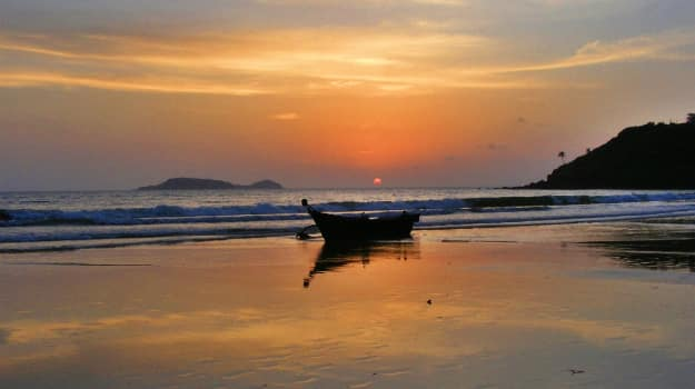 Vasco Da Gama Tourism: 5 Things to Do in Vasco, Goa's Largest City
