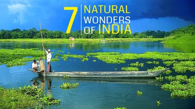 7 spectacular natural wonders of india that will take your for 7 hill cuisine of india sarasota fl