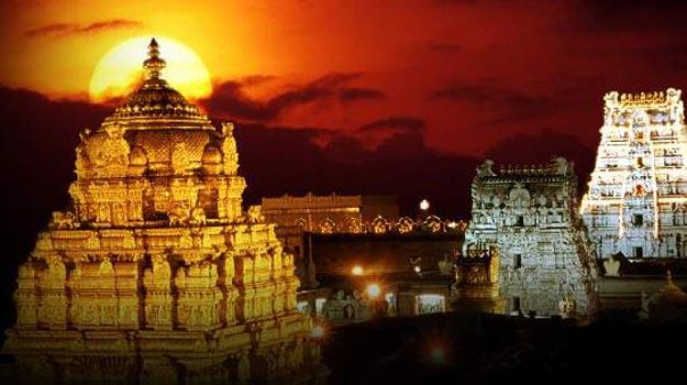 Vaikuntha Ekadashi: Darshan at Tirumala Tirupati Devasthanam to take 10-12 hours Today