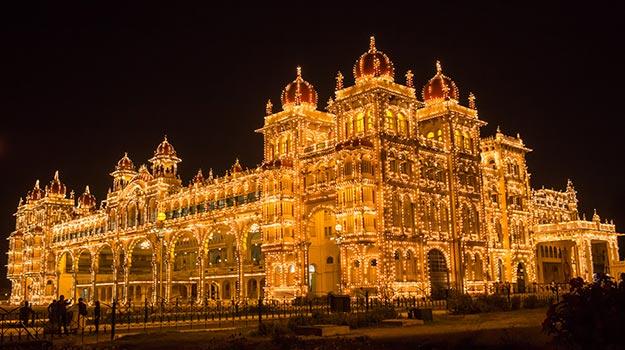 21-mysore-palace-shutterstock_298515266