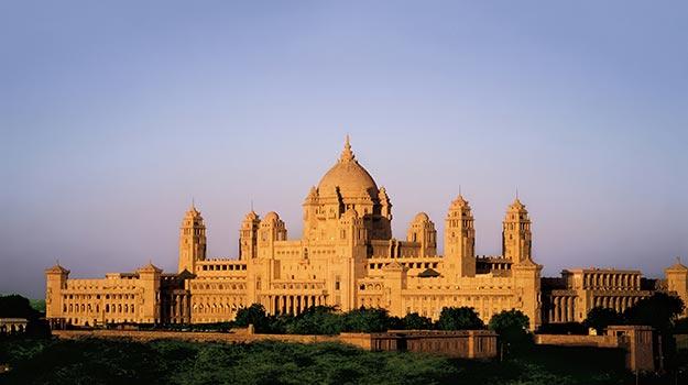 21umaid-bhavan-palace-udaipuir-getty2