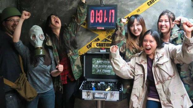 5travel-goa room escape