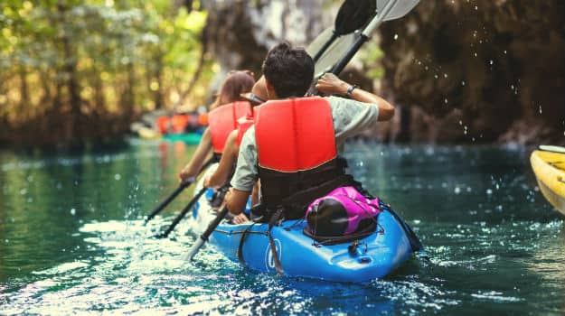 5travel-kayaking