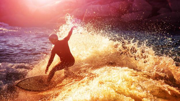 5travel-surfing