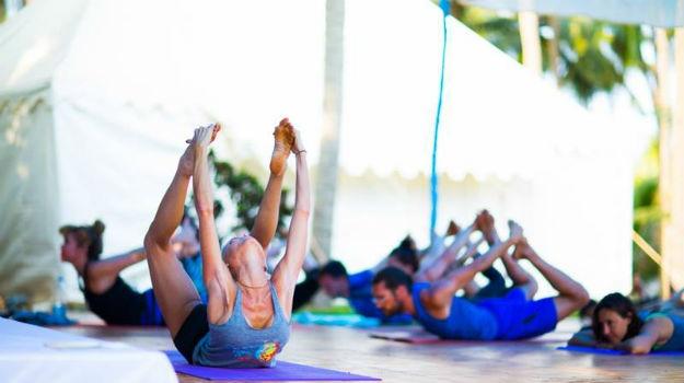 5travel-yoga