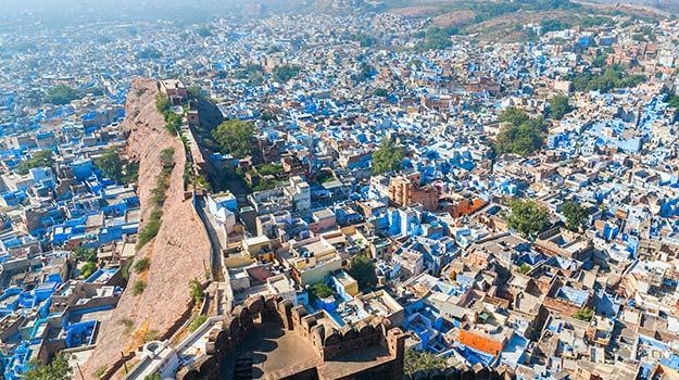 Rajasthan_Jodhpur