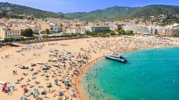 Spain-shutterstock_227044525